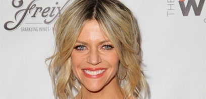 Kaitlin Olson rivale de Zooey Deschanel dans New Girl